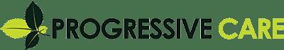 Progressive-care-Logo